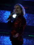 2008_11_30_-_Disco_80_-_St-Petersburg_077.JPG