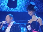 2008_11_30_-_Disco_80_-_St-Petersburg_087.JPG