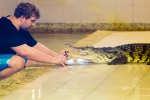 2012_01_28_-_Ekaterinburg_-_Crocodile_farm_25.JPG