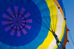 2012_02_18_-_Loginovo_-_Balloon_flight_43.JPG