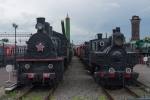 2012_06_27_-_Train_museum_-_St-Petersburg_01.JPG