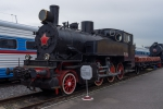 2012_06_27_-_Train_museum_-_St-Petersburg_28.JPG