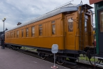 2012_06_27_-_Train_museum_-_St-Petersburg_45.JPG