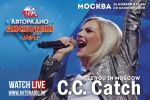2016_11_26_-_Disco_80_-_Moscow_-_C_C_Catch.JPG