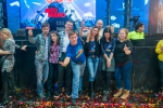2015_11_29_-_Disco_80_-_St-Petersburg_0567.JPG