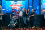 2015_11_29_-_Disco_80_-_St-Petersburg_0569.JPG